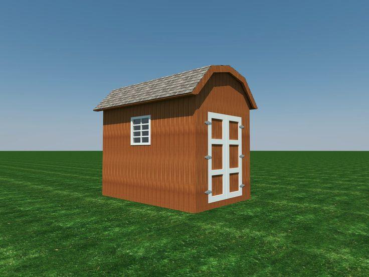 56 best images about diy plans on pinterest shops for Design a shed cubbies