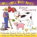 Knick Knack Paddy Whack 2 [CD]