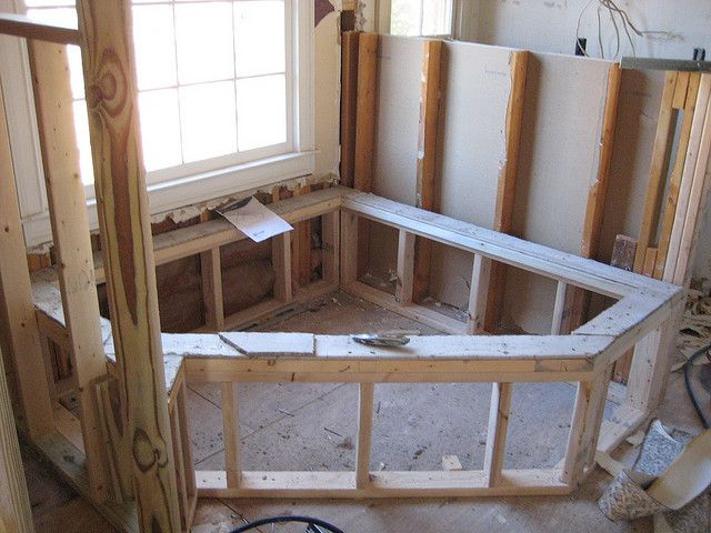 Master Bathroom Corner Tub Layouts | Recent Photos The Commons Getty Collection Galleries World Map App ...