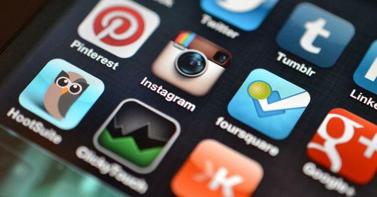 Como crear la foto perfecta en #Instagram