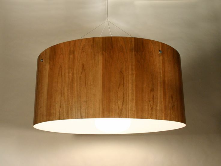 The Motherlamp from Lampa