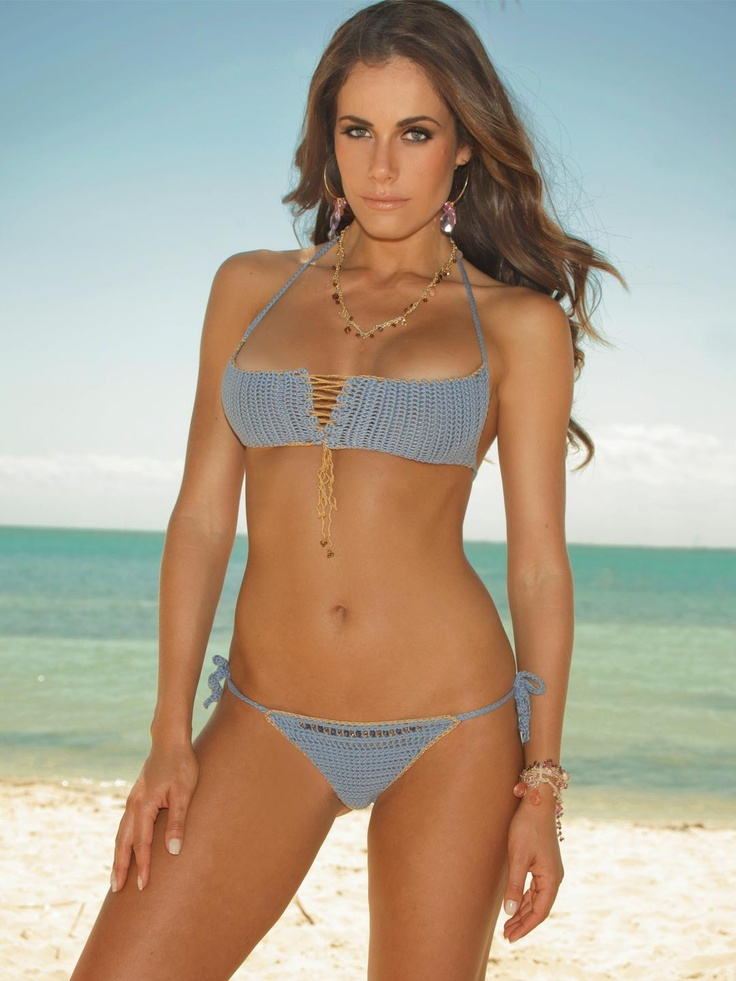 Gabriela Dias Nude Photos 60