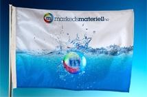 Velkommen til Markedsmateriell - Din totalleverandør av alt innen markedsmateriell rollup, markeds markedsmateriell, roll-up, beachflagg, messevegg, Banner, reklameseil og fasadeseil, messevegger, rollups, roll-ups, beachflagg, beach banner, square beachflagg, Grafisk design over hele Norge-norway.