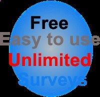 Taking Online Surveys in your spare time is a great way to make some extra money - and taking online surveys can be a lot of fun too. We've helped 1000s of people get paid for surveys, and would love to have you join us. Grab a free paid surveys membership and you can get started right now ... $1.00 #online surveys #work from home