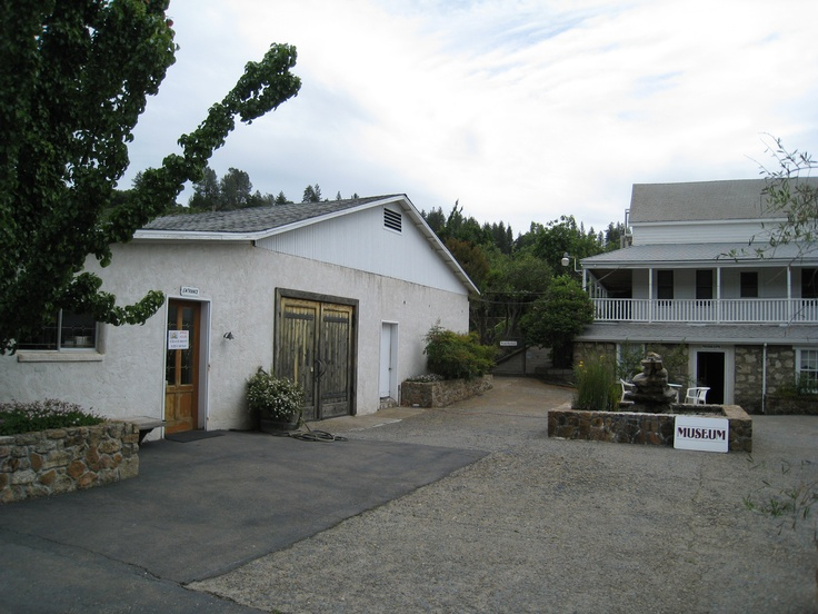 26 Best Amador County Ca Wineries Images On Pinterest