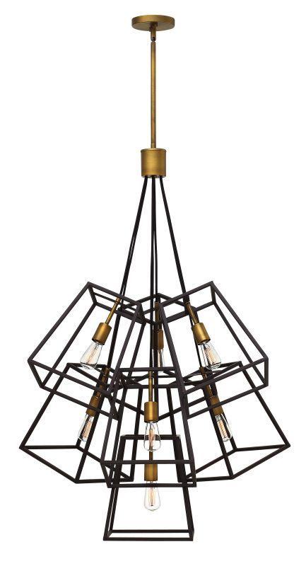 best 25  multi light pendant ideas on pinterest
