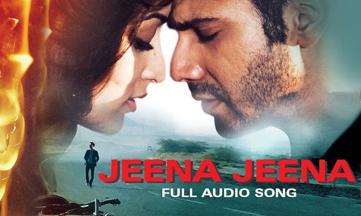Jeena Jeena | Full Audio Song | Badlapur