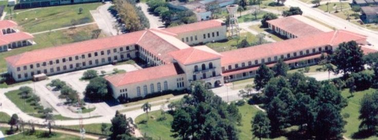Faculdade de Agronomia Eliseu Maciel - Faem, UFPEL.