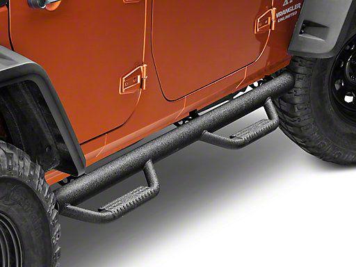 20 best wrangler images on pinterest jeep jk jeep wrangler and