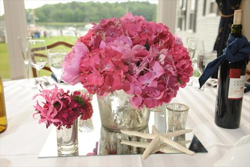 Ideas about navy pink weddings on pinterest