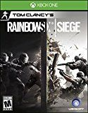 Please follow and like us:http://philipharman.com/shopping_lifestyle/tom-clancys-rainbow-six-siege-xbox-one/Follow Rainbow In My Room Tabletop Décor Night Light Projector for $29.99 $18.99 New from $18.99Now you can project a beautiful rainbow in your room. With the push of a button, a brilliant rainbow is projected across your walls and ceiling! (as of May 25, 2017 12:57 am - More infoProduct+ Read More