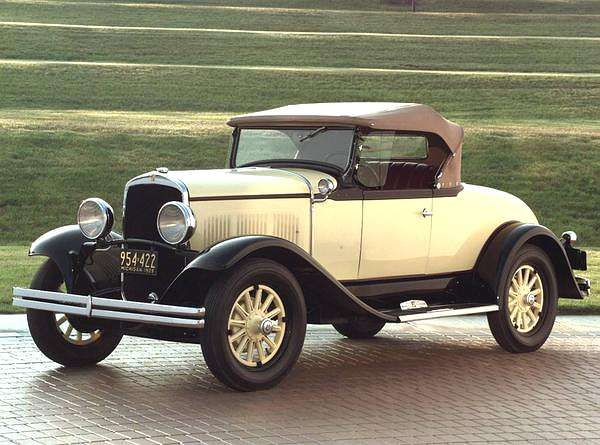 Jeep Dealers Cleveland >> 274 best 1920s American Rides images on Pinterest   Old ...