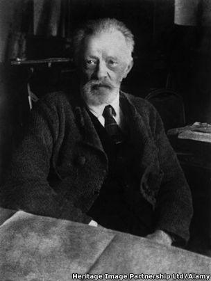 Vladimir Shukhov, 1853-1939