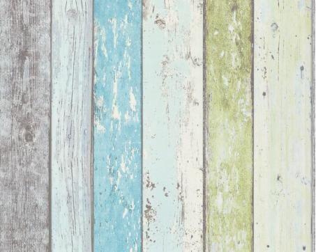 8550-77 wallpapers Best of Wood