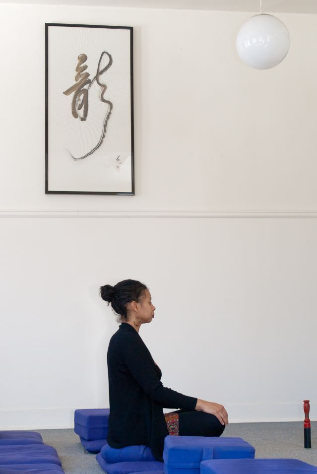 How to Practice Mindfulness Meditation Mindfulness is important; how do we develop it?