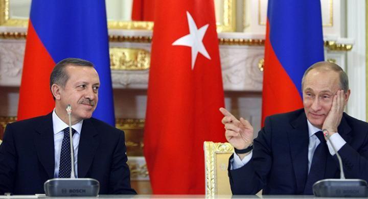[Reader]: Τη Δευτέρα στην Άγκυρα ο Πούτιν – Συρία και Ιερουσαλήμ τα θέματα της συνάντησης με τον Ερντογάν | http://www.multi-news.gr/reader-deftera-stin-agira-poutin-siria-ierousalim-themata-tis-sinantisis-ton-erntogan/?utm_source=PN&utm_medium=multi-news.gr&utm_campaign=Socializr-multi-news
