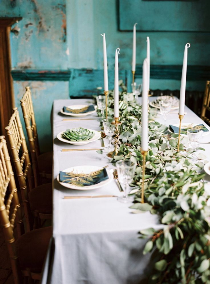 Paradise By Way Of Kensal Green | Wedding Venues in London | Style Focused Wedding Venue Directory | Coco Wedding Venues - Image by Lucy Davenport Photography.