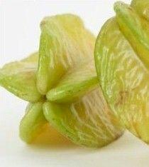 http://juicing-for-health.com/oxalic-acid.html oxalic acid kidney stones spinach calcium absorption