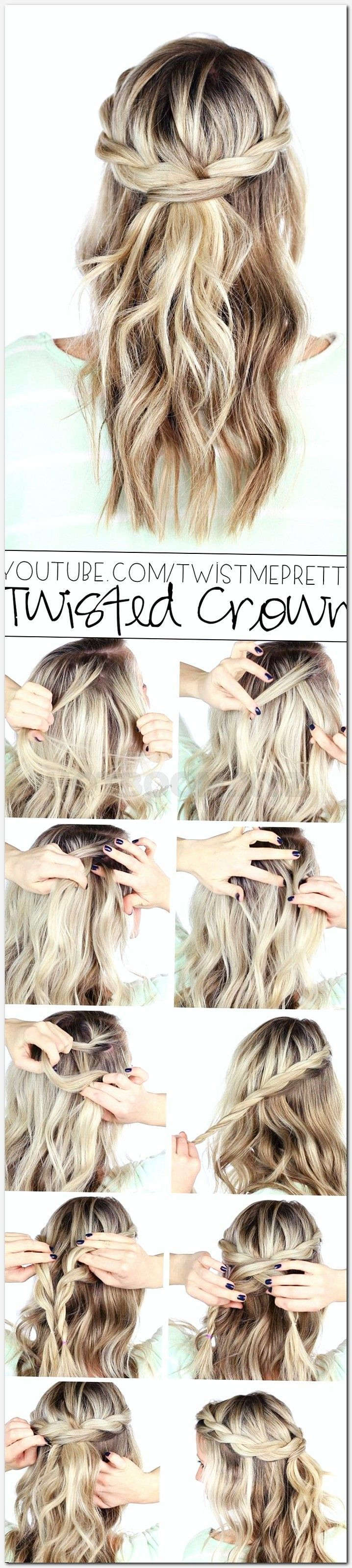 38 best Hairstyles images on Pinterest