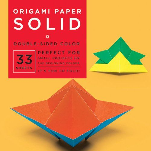 44 best origami paper images on pinterest origami paper