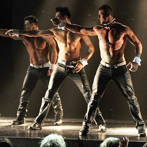 25 best images about chippendales on pinterest cowboys