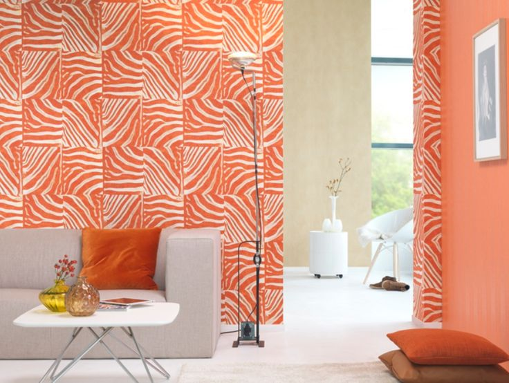 24 best rasch tapeten wallpaper images on pinterest hermès