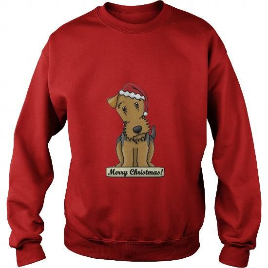 MERRY CHRISTMAS WELSH TERRIER CREW SWEATSHIRTS T-SHIRTS, HOODIES ( ==►►Click To Shopping Now) #merry #christmas #welsh #terrier #crew #sweatshirts #Dogfashion #Dogs #Dog #SunfrogTshirts #Sunfrogshirts #shirts #tshirt #hoodie #sweatshirt #fashion #style