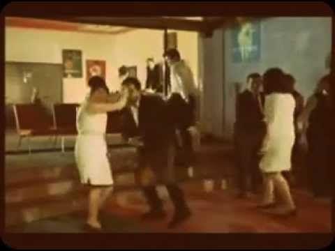 группа ДК - Умная песня