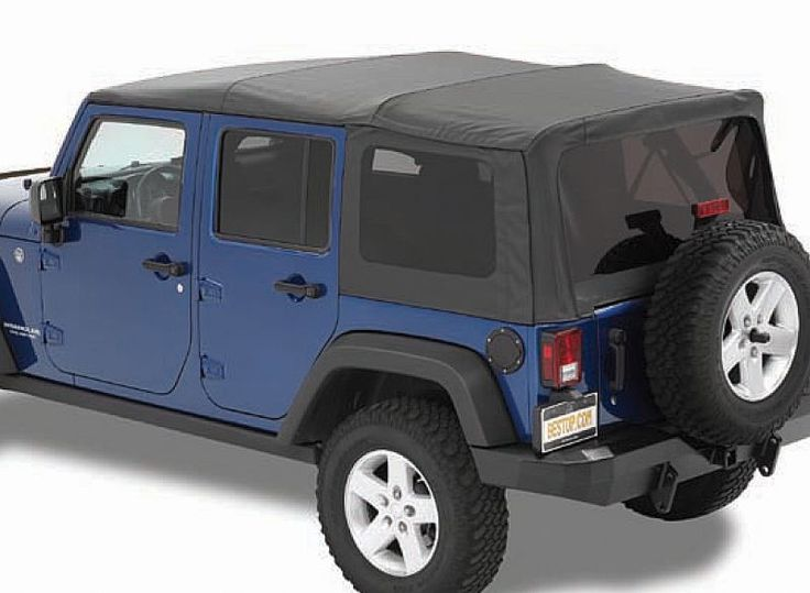 17 best ideas about jeep wrangler soft top on pinterest jeep wrangler lifted 2007 jeep. Black Bedroom Furniture Sets. Home Design Ideas