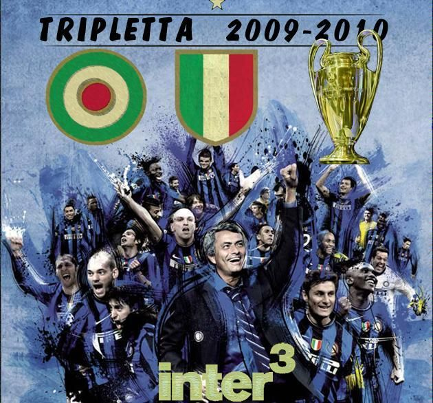 29 Best Images About Inter Eterno Amore On Pinterest