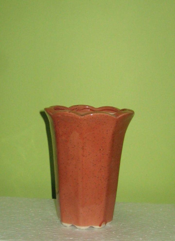 The 12 best Ceramic pots & vases images on Pinterest   Ceramic ...
