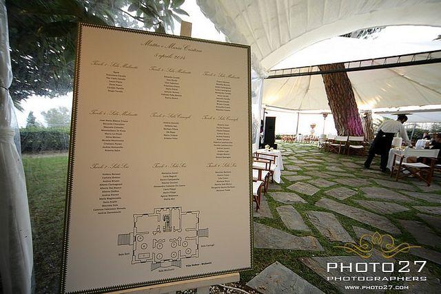 tableua #nozze #wedding #tableau @ericacapobianco