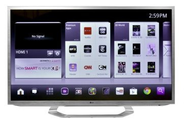 LG 47G2 Review: 47G2 Review, Products Review, Lg 47G2