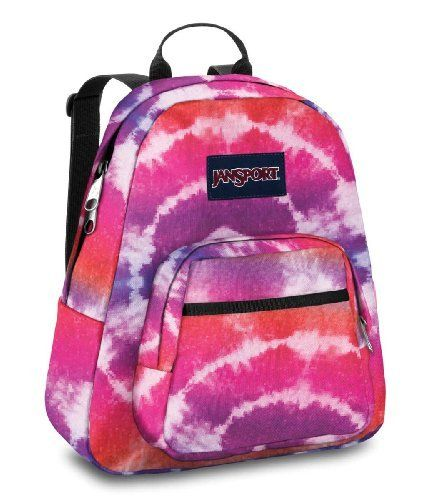 17 Best images about Jansport on Pinterest | Hiking backpack ...