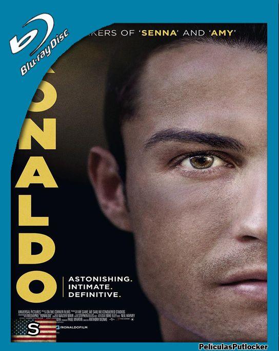 Ronaldo [BrRip 1080p][Subtitulado][MG-1F-UP-HF]