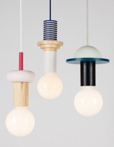 516 Best Light Amp Iilumination Images On Pinterest Light