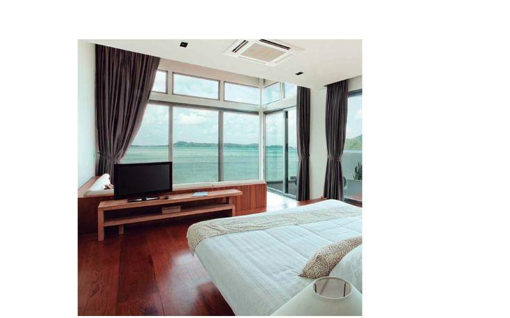 Cortinas Clasicas #cortinas #clasicas #merida #yucatan #persianas #beach #playa #hogar #casa #room #cuarto #home #love #decor #interior #decoracion