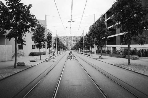 #Repost @lucasperrinphotographie  #switzerland #fujifilmx100f #blackandwhite #streetphotography #fujifilmx_ch via Fujifilm on Instagram - #photographer #photography #photo #instapic #instagram #photofreak #photolover #nikon #canon #leica #hasselblad #polaroid #shutterbug #camera #dslr #visualarts #inspiration #artistic #creative #creativity