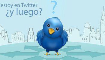 5 de los mejores eBooks gratis en español sobre Twitter