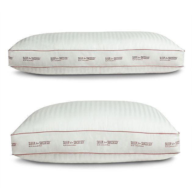 find this pin and more on best pillow for side sleepers by atcemsce - Best Pillows For Side Sleepers