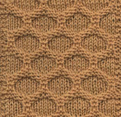 Loving Hands Knitting Patterns : 1000+ ideas about Honeycomb Pattern on Pinterest Hexagon pattern, Geometric...