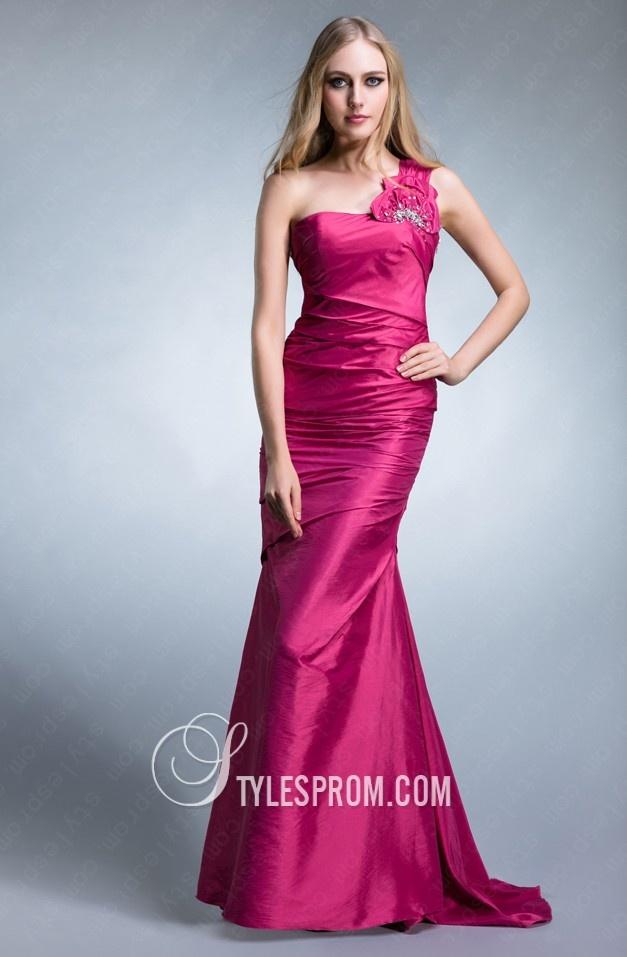 18 mejores imágenes de Discount Prom Dresses en Pinterest | Vestidos ...