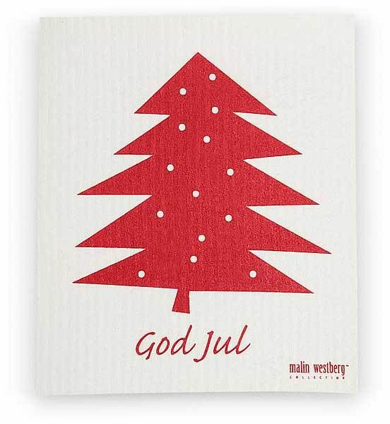 Christmas Tree Sweden: 33 Best Images About Scandinavian Christmas On Pinterest
