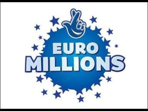 National Lottery results live Winning EuroMillions numbers for Friday 15 Sept £114million jackpot - (More info on: https://1-W-W.COM/lottery/national-lottery-results-live-winning-euromillions-numbers-for-friday-15-sept-114million-jackpot/)