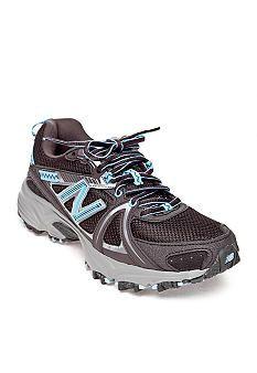 New Balance Women s 510 Running Shoe-Belk