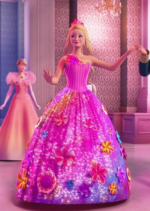 82 best barbie en de geheime deur images on Pinterest ...