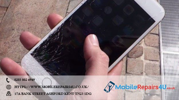 Iphone Screen Replacement Services Are Available At Www Mobilerepairs4u Co Uk Iphone Apple Iphone Repair Phone Accessories Diy