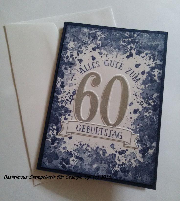 45 besten Hochzeitskarten Bilder auf Pinterest