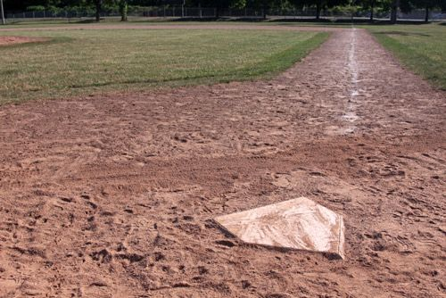 Baseball Field Maintenance for Safety: What Volunteers Should Know