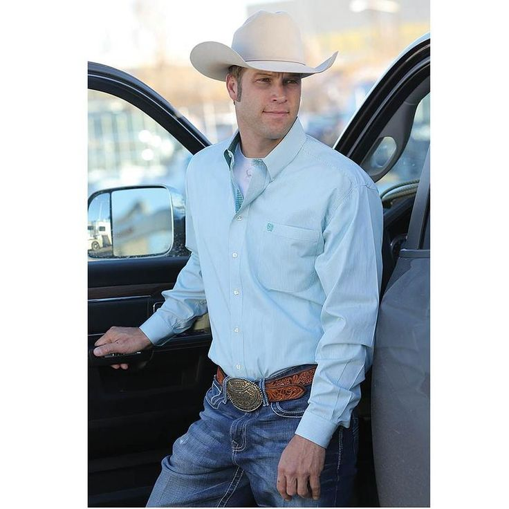 Pin by South Texas Tack on Men's Apparel Cowboy outfit